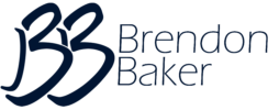 Baker Consulting Group Logo
